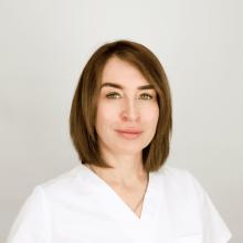 Удаление гемангиомы на губе у взрослых
