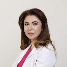 Гинекология в Москве - терапия и пластическая хирургия
